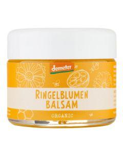 Bio Ringelblumen Balsam 50ml