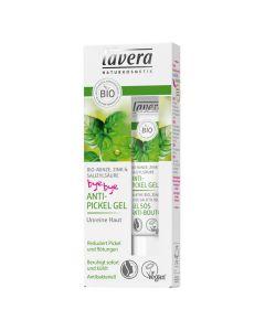 Bio Anti Pickel Gel Minze 15ml