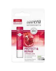Bio Lippenbalsam repair 4.5g