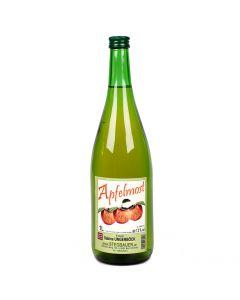 Apfelmost 1000ml