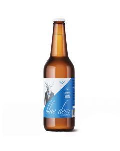Blue Deer Festmärzen 330ml