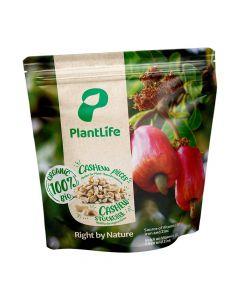 Bio Cashew ganz 1kg