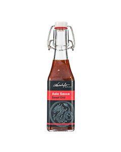 Bio Asia Sauce Sweet Chili 250ml
