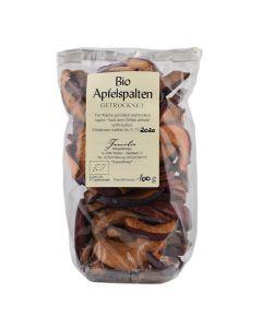 Bio Getrocknete Apfelspalten 100g