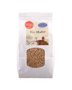 Bio Hafer 1kg