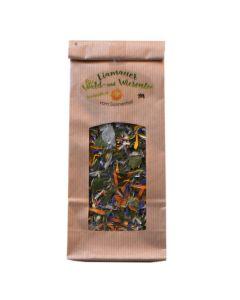 Bio Liamauer Wald und Wiesen Tee 20g