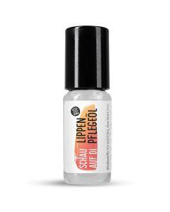 Bio Lippenpflegeöl 10ml