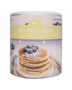 Bio Pancakes 392g vegan
