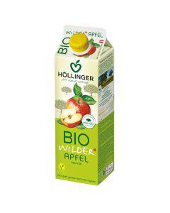Bio Apfel Fruchtsaft 1000ml