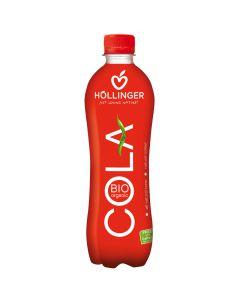 Bio Cola 500ml