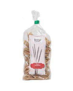 Bio Dinkelspaghettinester ohne Ei 300g