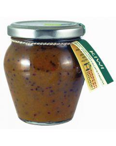 Bio Kiwifruchtaufstrich 200g