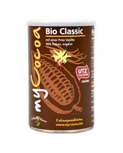 Bio My Cocoa Classic 375g