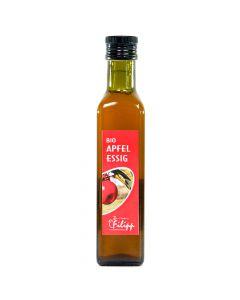 Bio Apfel Essig 250ml