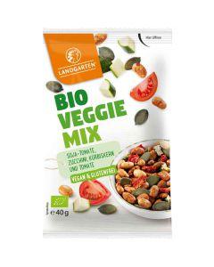 Bio Veggie Mix 40g