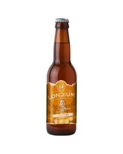 Loncium Carinthipa IPA  (Craft Bier) 330ml