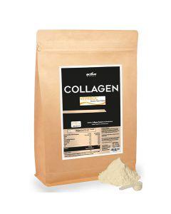 Collagen Hydrolysat Pulver 500g