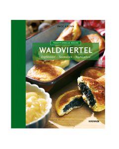 Kochbuch Traditionelle Küche