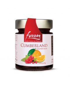 Cumberland Gourmet Sauce 160g