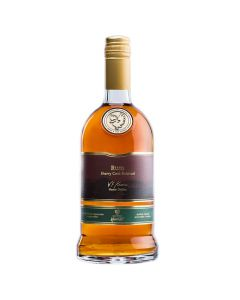 Rum Sherry Cask finished 700ml