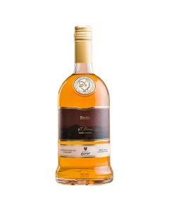 Rum by Krauss 700ml