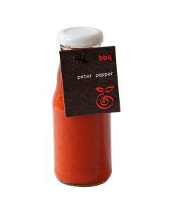 Peter Pepper BBQ 200ml