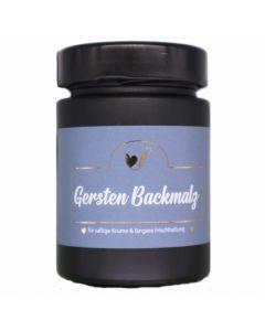 Gersten Backmalz 90g