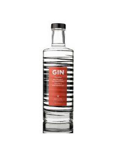 Gin 500ml
