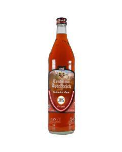 Inländer Rum 38 Prozent 700ml
