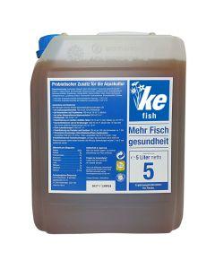 KE-fish 5 Liter