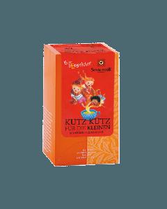 Bio Bengelchen Kutz Kutz Tee 20 Beutel
