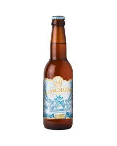 Loncium Freepa alkoholfreies Pale Ale (Craft Bier) 330ml