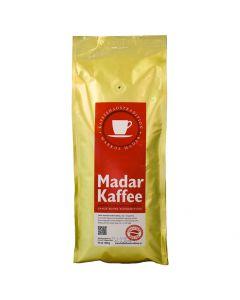 Madar Kaffee ganze Bohnen