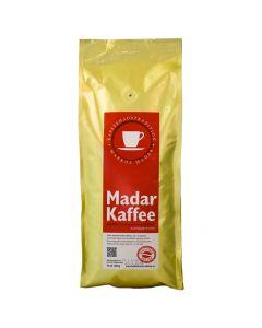 Madar Kaffee gemahlene Bohnen