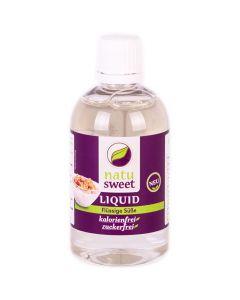 Natusweet Liquid 100ml