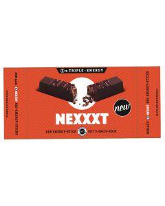 NEXXXT - Bio Energy Stick 3er Pack - 3x39g