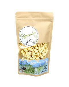 Rübenzucker-Steinsalz Popcorn 60g