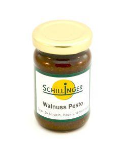 Walnuss Pesto 100ml