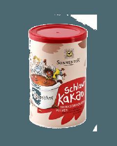 Bio Bengelchen Schlau Kakao 300g