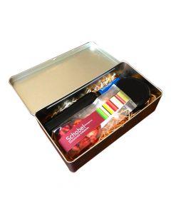 Höchstgenuss Geschenkbox