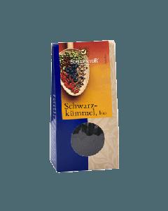 Bio Schwarzkümmel 40g