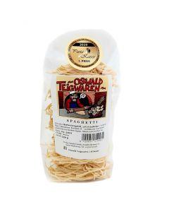 Spaghetti 330g