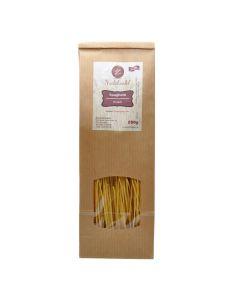 Spaghetti - Dinkel 250g