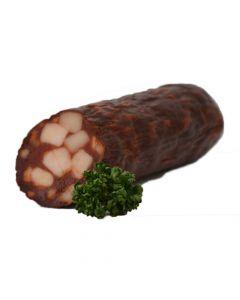 Speckwurst 500g
