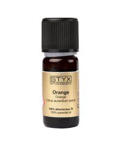 Ätherisches Öl Orange 10ml