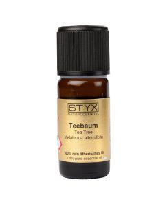 Ätherisches Öl Teebaum 10ml