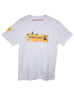 SPORT.LAND.Niederösterreich T-Shirt