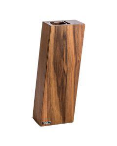 Vase Modell Pisa