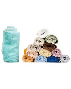 Das unverwüstbare Stäbchen Handtuch