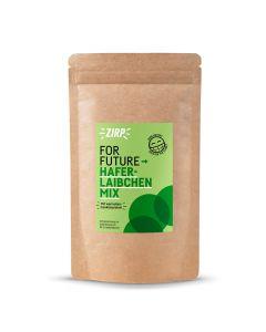 ZIRP Eat for Future Haferlaibchen Mix Fertigmischung 145g